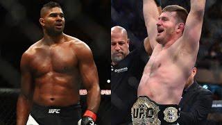 Nonton UFC 203 Miocic vs. Overeem Live Reaction/Commentary UFC 203 Miocic vs Overeem fight ko Film Subtitle Indonesia Streaming Movie Download
