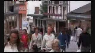 I love Veneto - Cortina (1 parte)