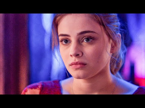 Are You A Virgin? Truth or Dare Scene - AFTER (2019) Movie Clip