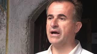 Patmos Greece  city pictures gallery : Patmos, Greece 1.mov