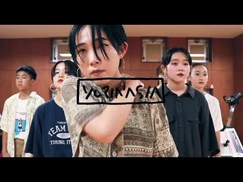 , title : 'yurinasia :  CRCK/LCKS'