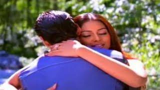 Aapke Pyaar Main (Telugu) - Raaz - Dino Morea, Bipasha Basu&Malini Sharma