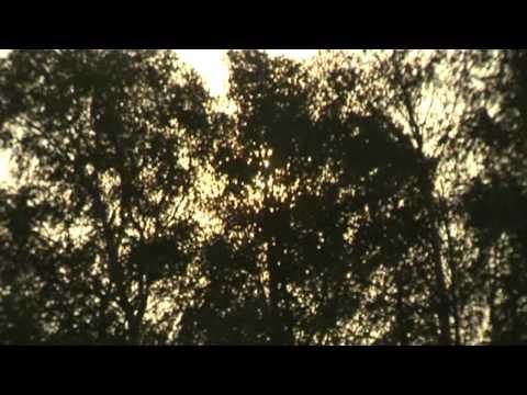 Khors - Red Mirrors (2009) (HD 720p)