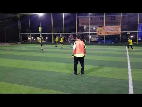 Sosyete Madrid - Bursa Dortmund  Sosyete Madrid - Bursa Dortmund / Maç Özeti / Lig Maratonu Bursa