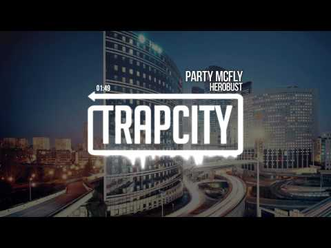 heRobust - Party McFly