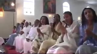 Best Of Theodros Tadesse Amlake Israel Amharic