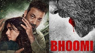 Nonton Upcoming New Hindi Movie Bhoomi 2017   Sanjay Dutt   Aditi Rao Hydari   First Look   Latest News Film Subtitle Indonesia Streaming Movie Download