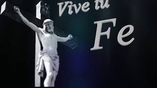 Iglesia Postmoderna - VIVE TU FE