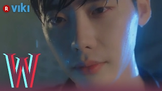 Video W - EP 17 | Behind the Scenes With Lee Jong Suk & Han Hyo Joo MP3, 3GP, MP4, WEBM, AVI, FLV April 2018
