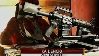 Video Dating hitman ng Alex Boncayao Brigade, idinetalye ang kanyang istilo bilang gun-for-hire MP3, 3GP, MP4, WEBM, AVI, FLV Desember 2018