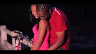 Busy Signal   Come Over  Missing You    Official Music Video