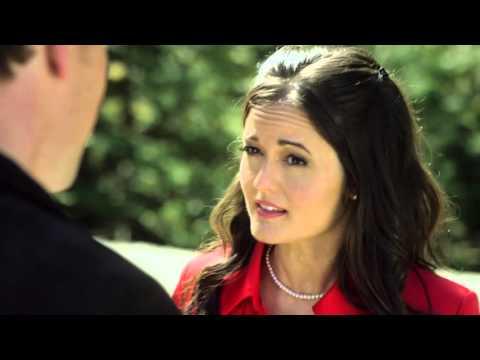 PERFECT WEDDING Trailer - Danica McKellar, Paul Greene, Linda Gray - MarVista Entertainment (видео)