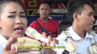 Video Sejuta Luka -  Kiki Avita - Naela Nada Live Sembung Kidul MP3, 3GP, MP4, WEBM, AVI, FLV Juli 2018