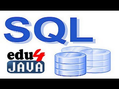 MySQL: dati e azioni