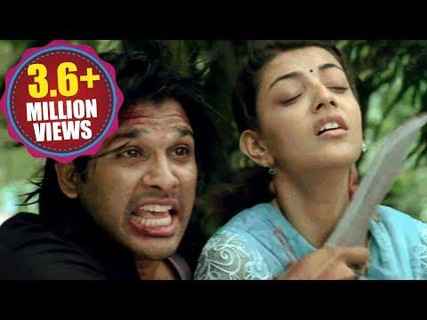 Video Emotional climax scene..Aarya 2 download in MP3, 3GP, MP4, WEBM, AVI, FLV January 2017