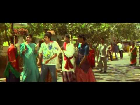 Video People Teasing Sudhakar - Yuvaratna Raana download in MP3, 3GP, MP4, WEBM, AVI, FLV January 2017