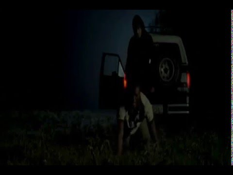 All The Boys Love Mandy Lane (2006)-Bird's Death Scene