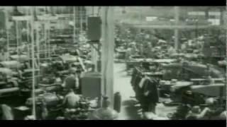 Jaguar History - Jaguar Convention 1948