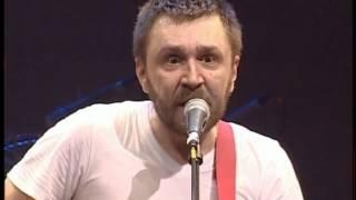 Ленинград — Комон эврибади