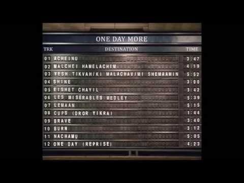 one day - Download