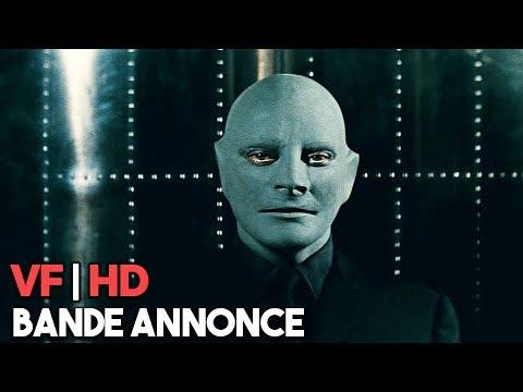 Download Fantomas se déchaîne (1965) Bande Annonce VF [HD] MP3