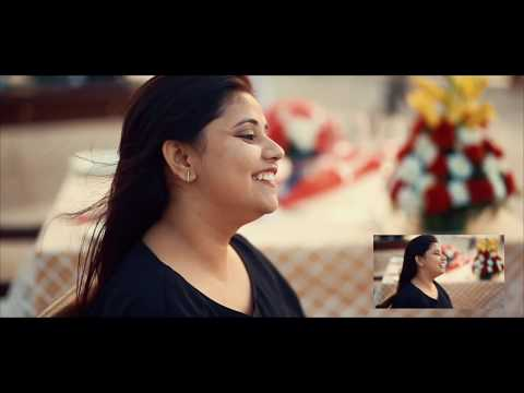 Video BEST MARRIAGE PROPOSAL EVER IN GOA ❤ || #TusharNensi #TUNE download in MP3, 3GP, MP4, WEBM, AVI, FLV January 2017