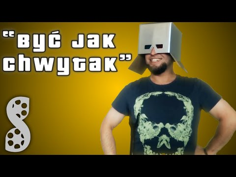 Być Jak Chwytak – Official Music Video – Spizgersi