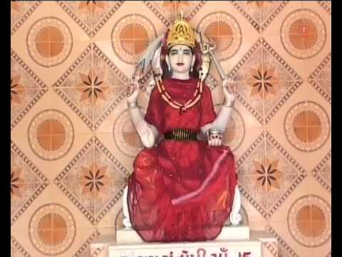 Video Jay Jay Ambe Maa Dhun [Full Song] By Anuradha Paudwal I Maa Ni Aarti and Thal download in MP3, 3GP, MP4, WEBM, AVI, FLV January 2017