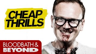 Nonton Cheap Thrills  2013    Movie Review Film Subtitle Indonesia Streaming Movie Download