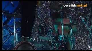 Download Video Guano Apes - Lords of the Boards (live @ Woodstock Festival, Poland 2009) MP3 3GP MP4