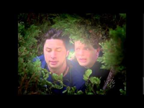 Scrubs Season 5 Ep 16