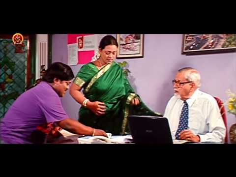 Video Shakila Super Scene || Latest Telugu Movie Scene download in MP3, 3GP, MP4, WEBM, AVI, FLV January 2017