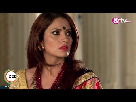 Kahani Hamari Dil Dosti Deewanepan Ki - Episode 30