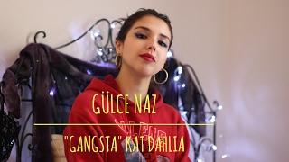 Kat Dahlia - Gangsta (cover)