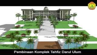 Srii Tahfiz Darul Ulum Corporate Video Video