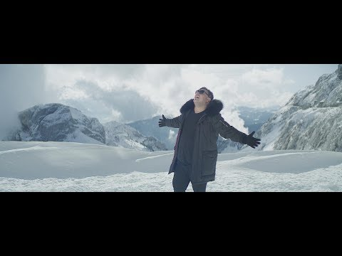 Daće Bog - Darko Lazić - nova pesma i tv spot