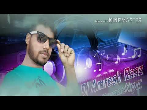 Video Bin Sajni Ke Sawan Accha Nahi Lagta Sudh Dholkii Dj Amresh mix download in MP3, 3GP, MP4, WEBM, AVI, FLV January 2017