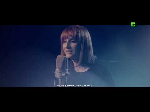 """Dumbo - Videoclip """"Hijo del Corazón"""" con NAJWA?>"""