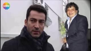 Dec 12, 2016 ... Kenan İmirzalıoğlu Tarık Akan'ın cenazesine giden tek jön (Rapörtaj) - Duration: n0:19. MrPerfectionK' 18,201 views · 0:19 · beyaz show kenan...