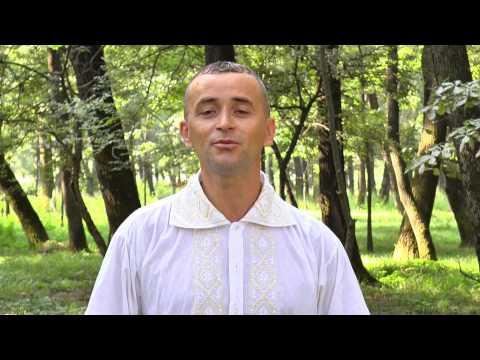 Alin Golea-Am muncit și am tras cu anii(Official Video) NOU 2014
