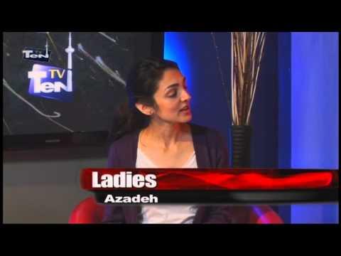 Ladies 12 Part 2