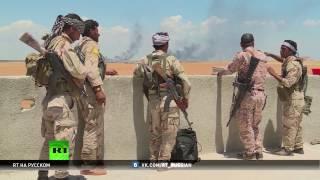 Трудности перевода: о чем договорились Вашингтон и президент Иракского Курдистана