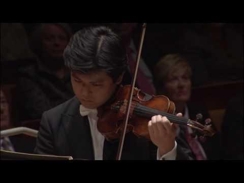 Ligeti: atmosphères / Rattle · Berliner Philharmoniker