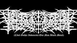 Cibel Gothic - bala tentara (PROMO SINGLE ALBUM KE 2)