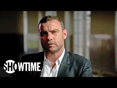 Ray Donovan Season 3 (Behind the Scenes)