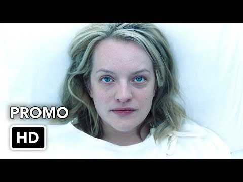 "The Handmaid's Tale 2x06 Promo ""First Blood"" (HD)"