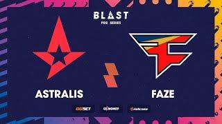 Astralis vs FaZe, inferno, BLAST Pro Series: Copenhagen 2017