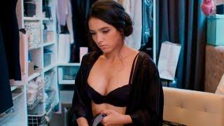 Nonton Sex Doll  2016                   Film Subtitle Indonesia Streaming Movie Download