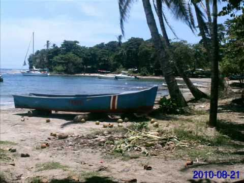 Video of Coconut Grove Hotel