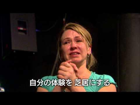 『トークバック  沈黙を破る女たち』【11/22~】